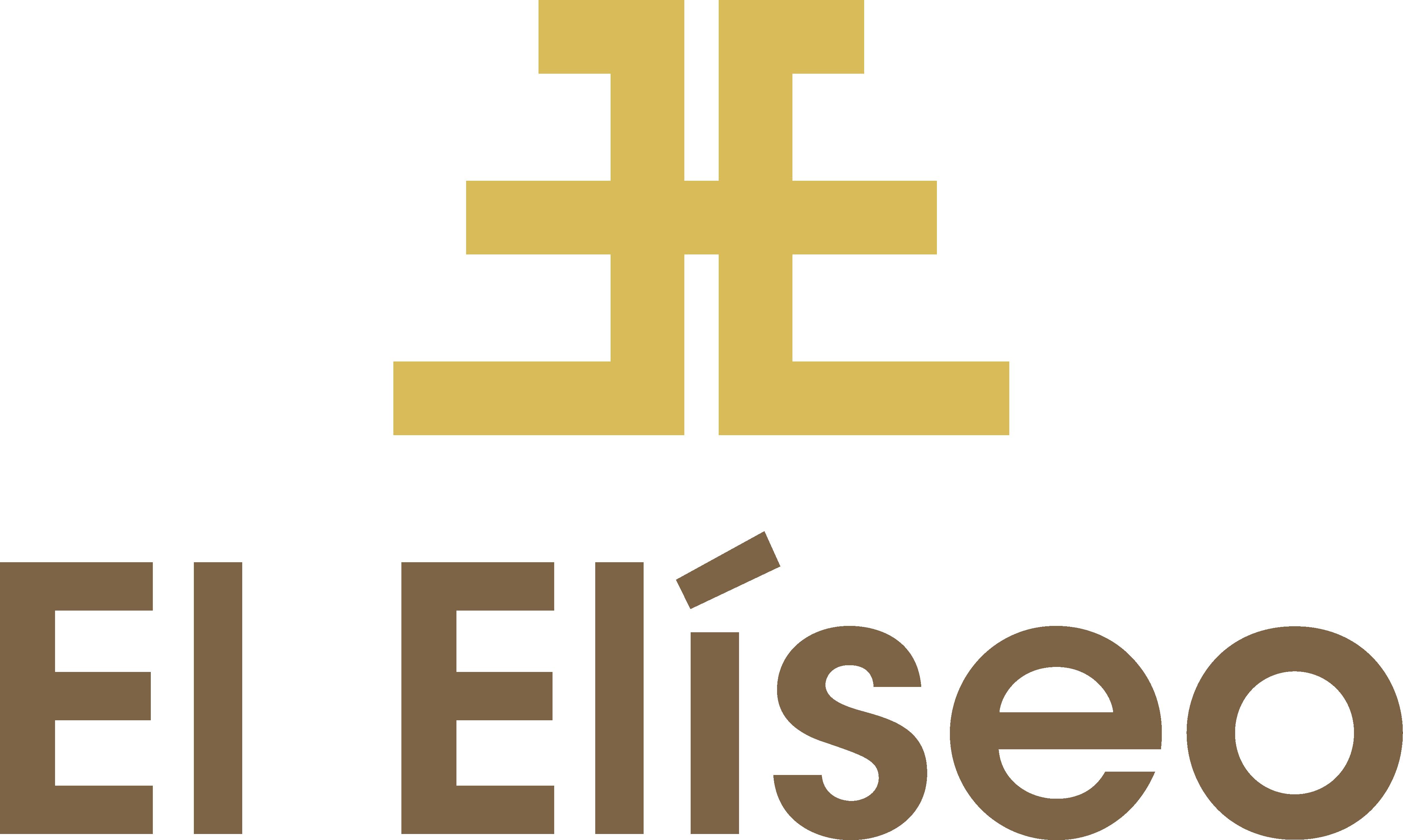 HR El Eliseo